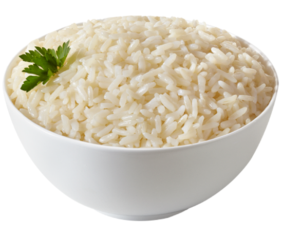 Rice Clipart PNG Image