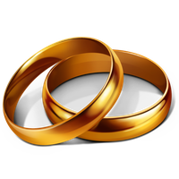 Ring Png File PNG Image