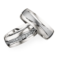 Silver Ring Image PNG Image