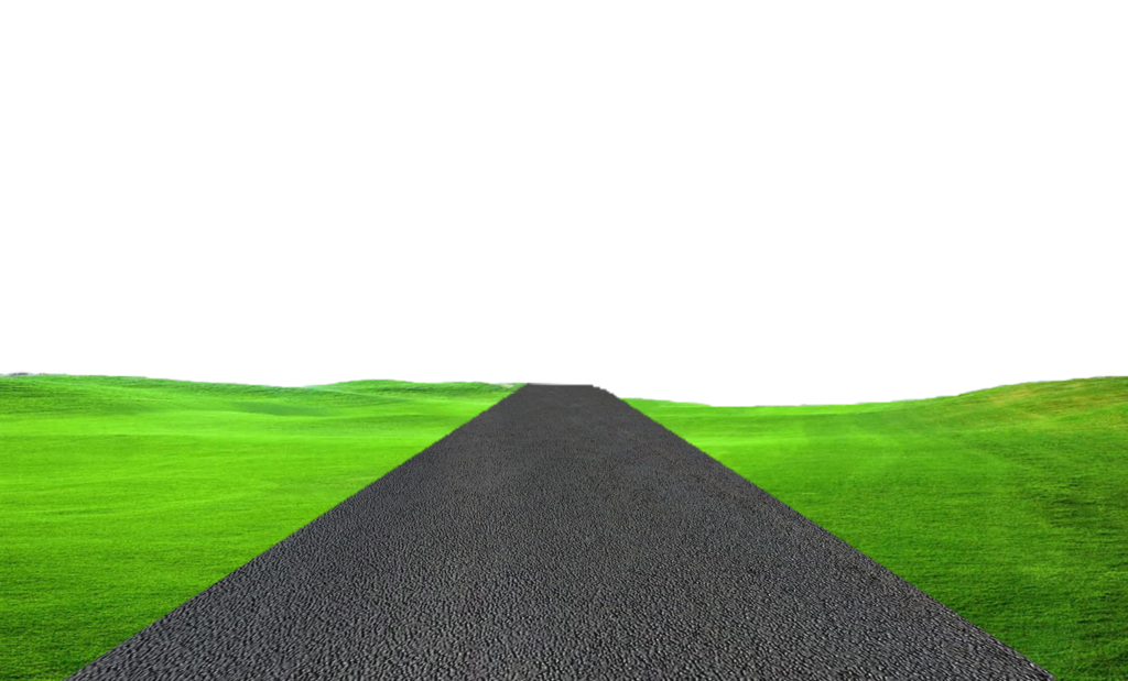 Road PNG Image