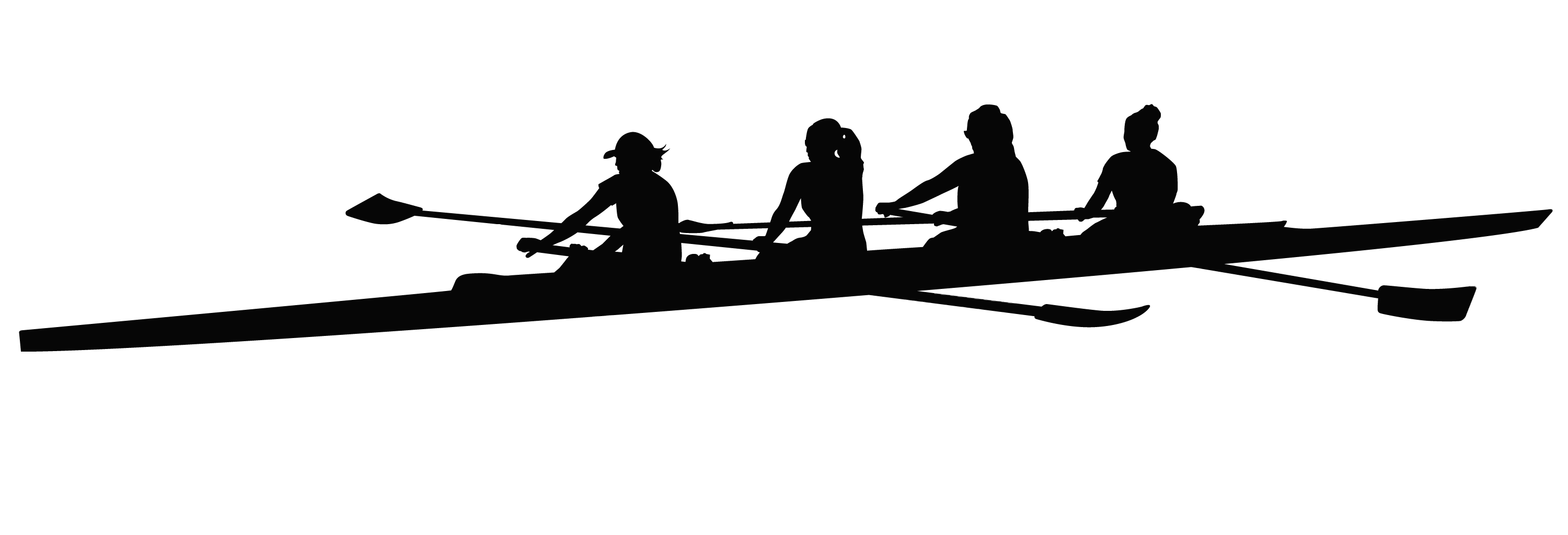 Rowing Download Png PNG Image
