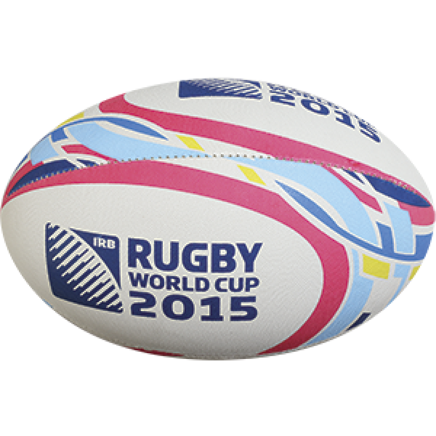 Rugby Ball Free Download Png PNG Image
