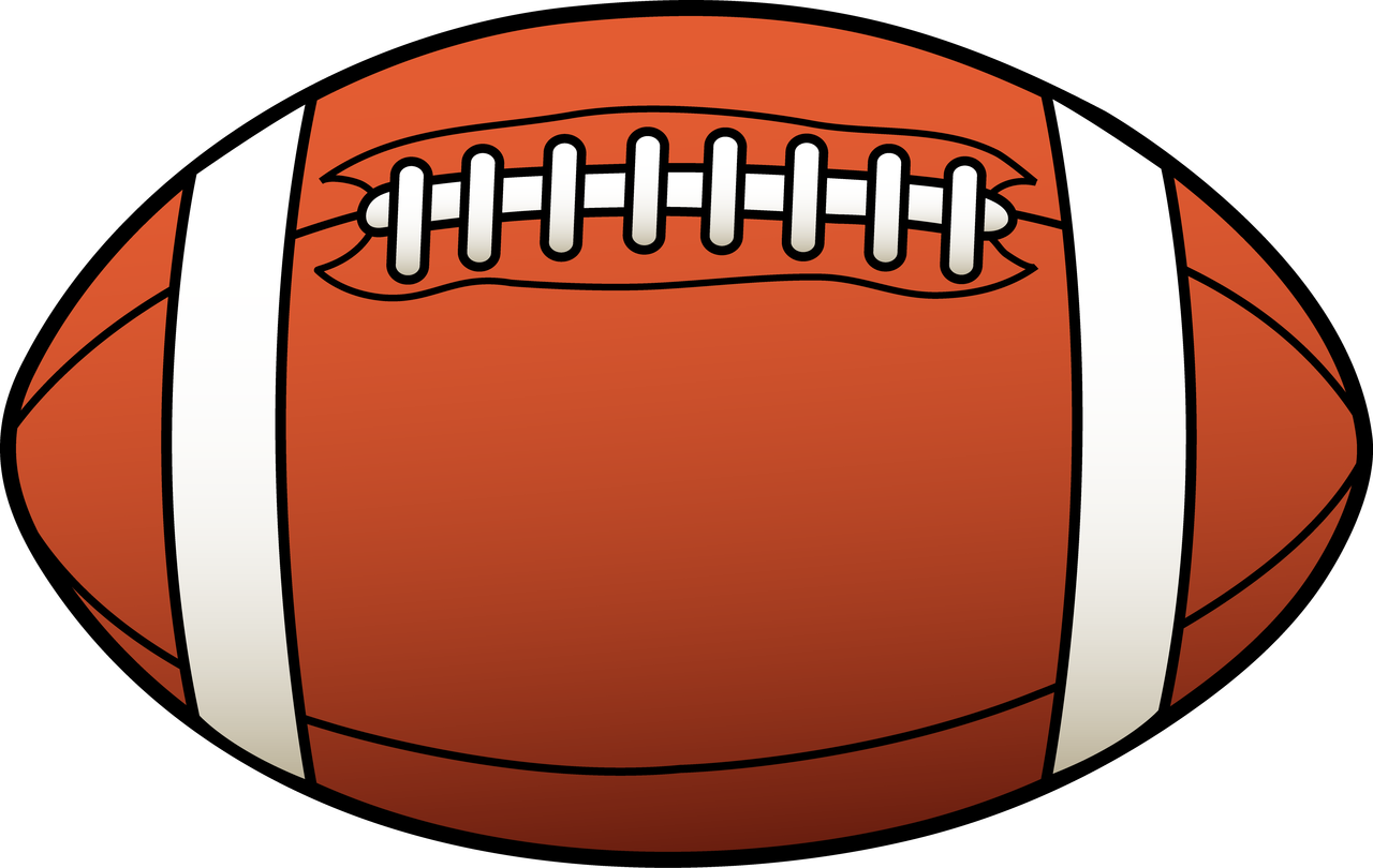Rugby Ball Free Png Image PNG Image