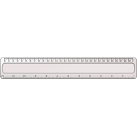 Ruler Png Hd PNG Image