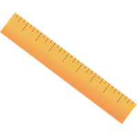 Ruler Png Picture PNG Image