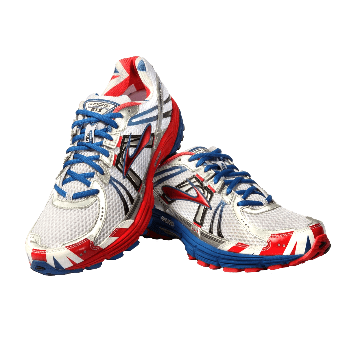 Running Shoes Png Image PNG Image