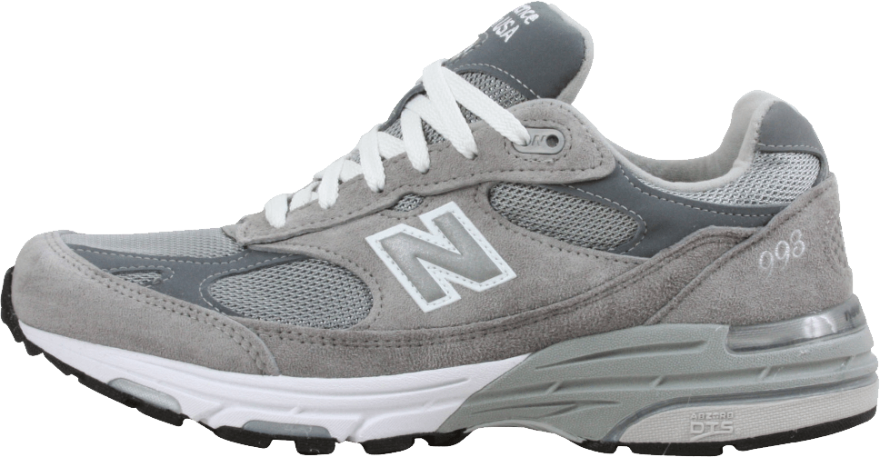 New Balance Running Shoes Png Image PNG Image