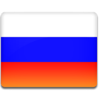 Russia Flag Free Png Image PNG Image