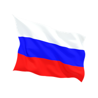 Russia Flag Free Download Png PNG Image