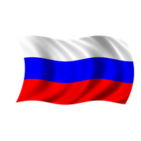 Russia Image PNG Image