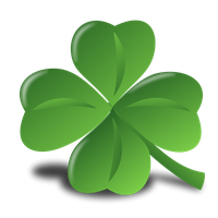 St Patricks Day Hd PNG Image