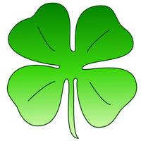 St Patricks Day Picture PNG Image