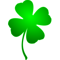 St Patricks Day Transparent Picture PNG Image