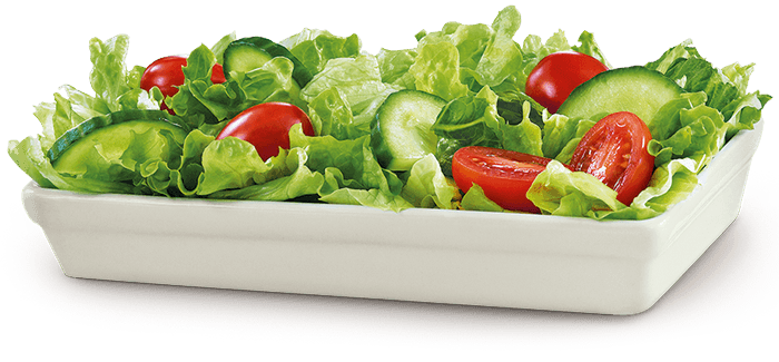 Salad Png Clipart PNG Image