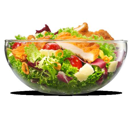 Download Salad Png Hq Png Image Freepngimg
