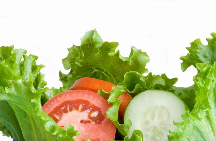 Download Salad Png File Hq Png Image Freepngimg