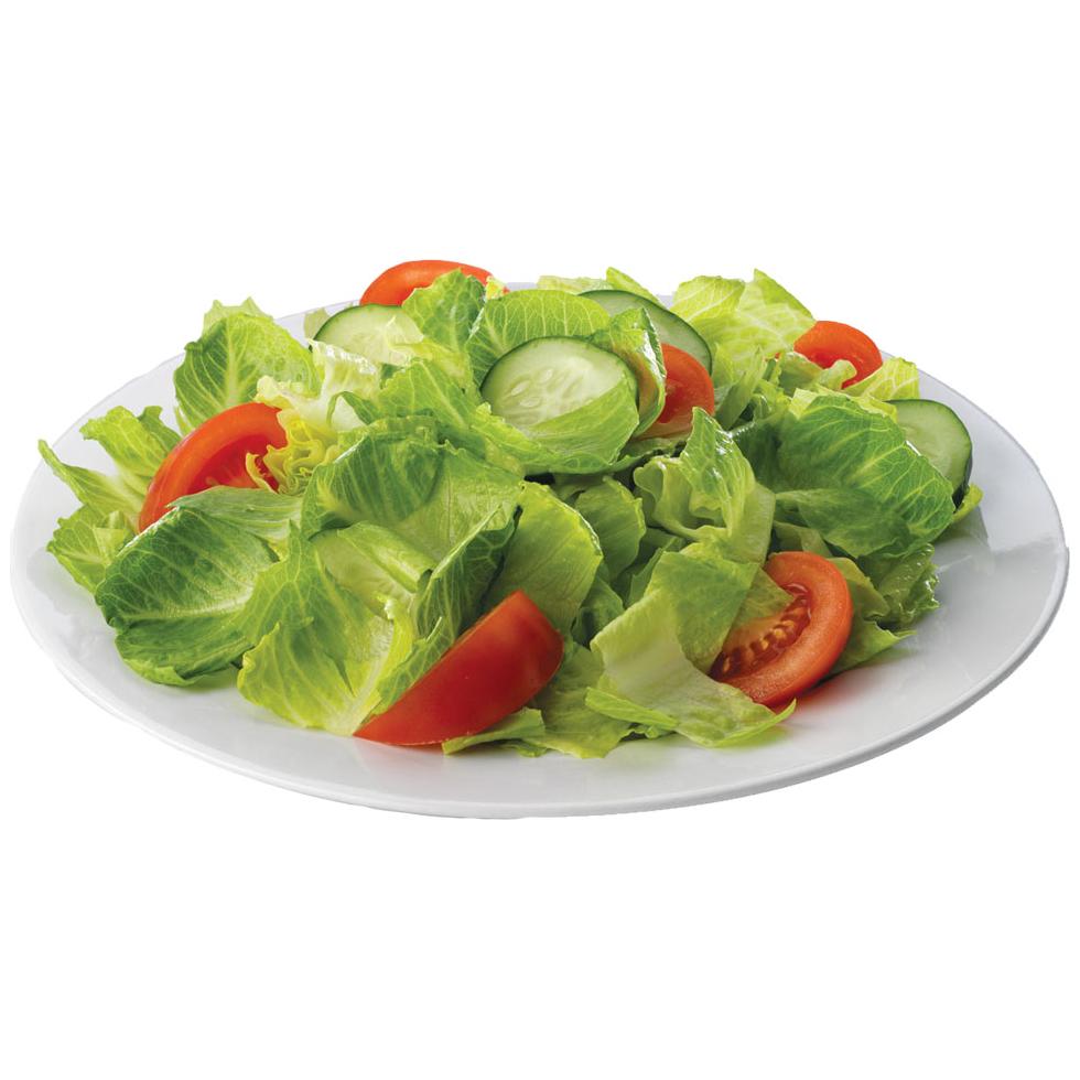 Download Salad Png Image Hq Png Image Freepngimg