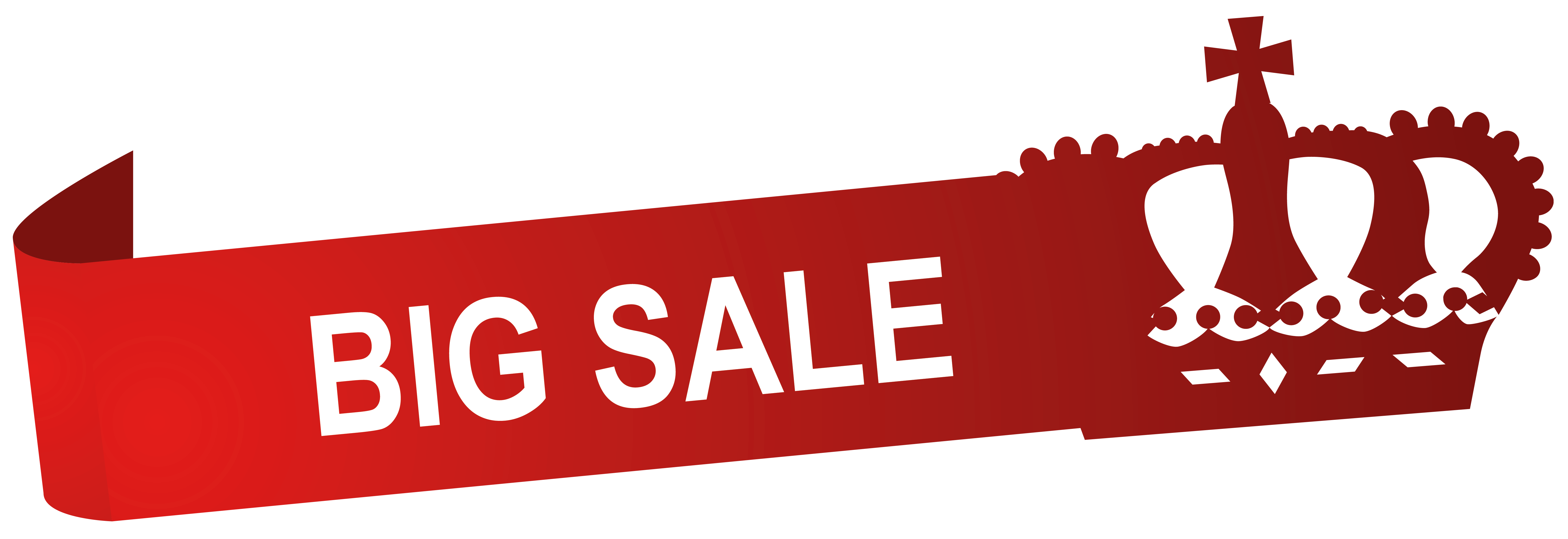 Sale Png Image PNG Image