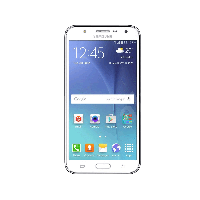 Samsung Mobile Phone Png Image PNG Image