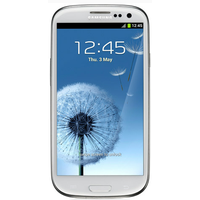 Samsung Mobile Phone Png File PNG Image