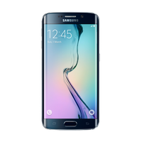 Samsung Mobile Phone Png Hd PNG Image