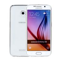 Samsung Mobile Phone Picture PNG Image