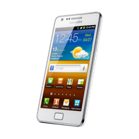 Samsung Mobile Phone Png Clipart PNG Image