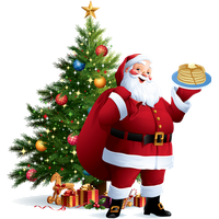 Download Santa Claus Png Hd Hq Png Image Freepngimg Lovepik provides 37000+ santa png photos in hd resolution that updates everyday, you can free download for both personal and commerical use. santa claus png hd hq png image