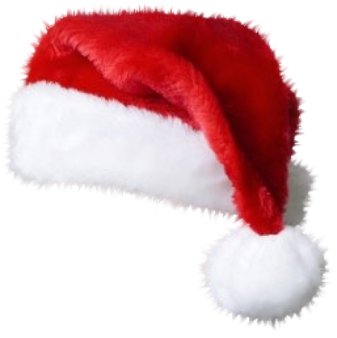 Christmas Hat Download Png PNG Image