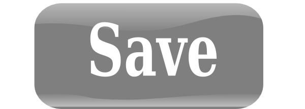 Save Button File PNG Image