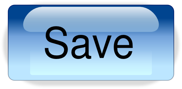 Image result for save button