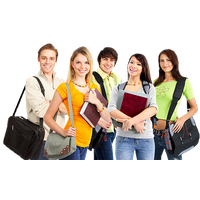 Download Students Learning Hq Png Image Freepngimg