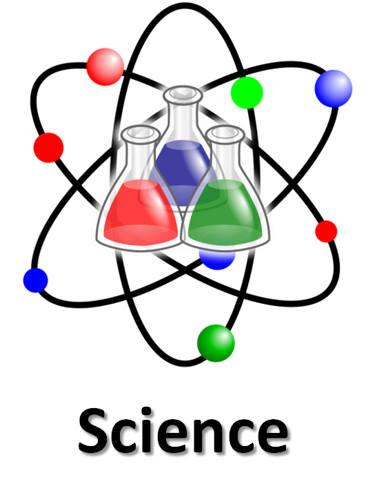 Science Picture PNG Image