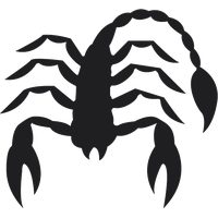 Scorpio Png Picture PNG Image