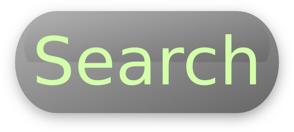 Search Button Image PNG Image