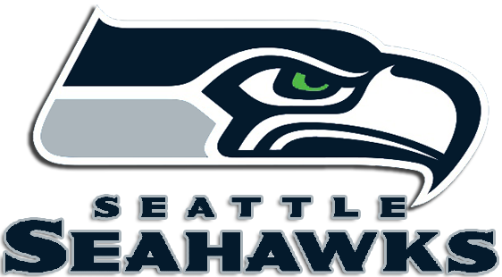 Download Seattle Seahawks Transparent Image HQ PNG Image