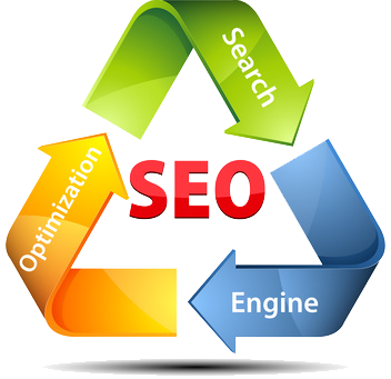 Seo Png Images PNG Image