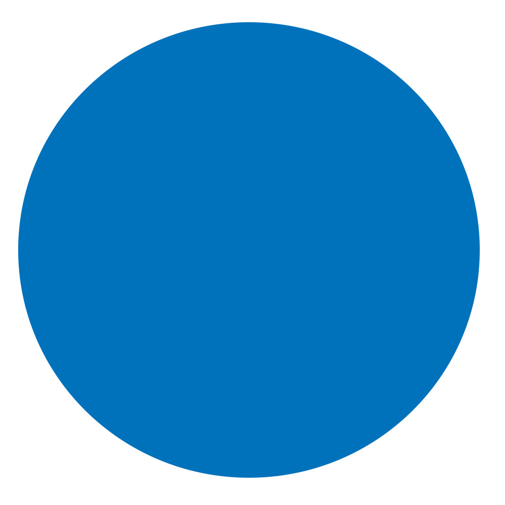 Circle File PNG Image