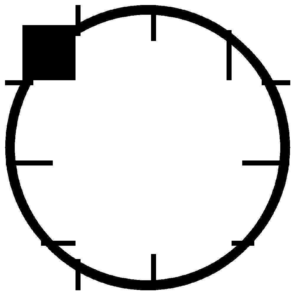 Download Circle Transparent Image HQ PNG Image   FreePNGImg