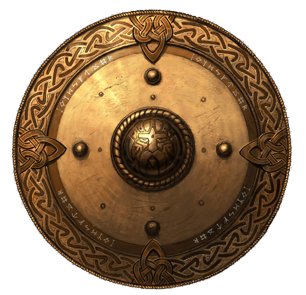 Old Shield Png Image Picture Download PNG Image