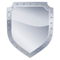 Download Shield Free Png Photo Images And Clipart Freepngimg