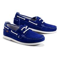 Dock Shoes PNG Image