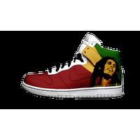Sneaker Transparent PNG Image