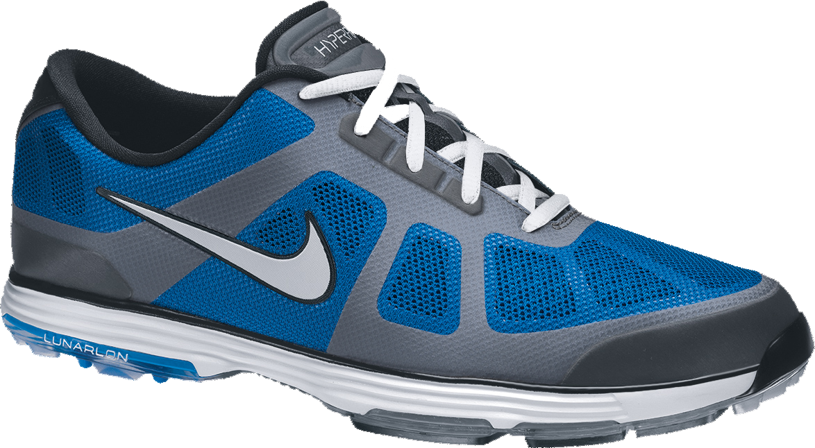 10 Most Expensive Nike Shoes in the World