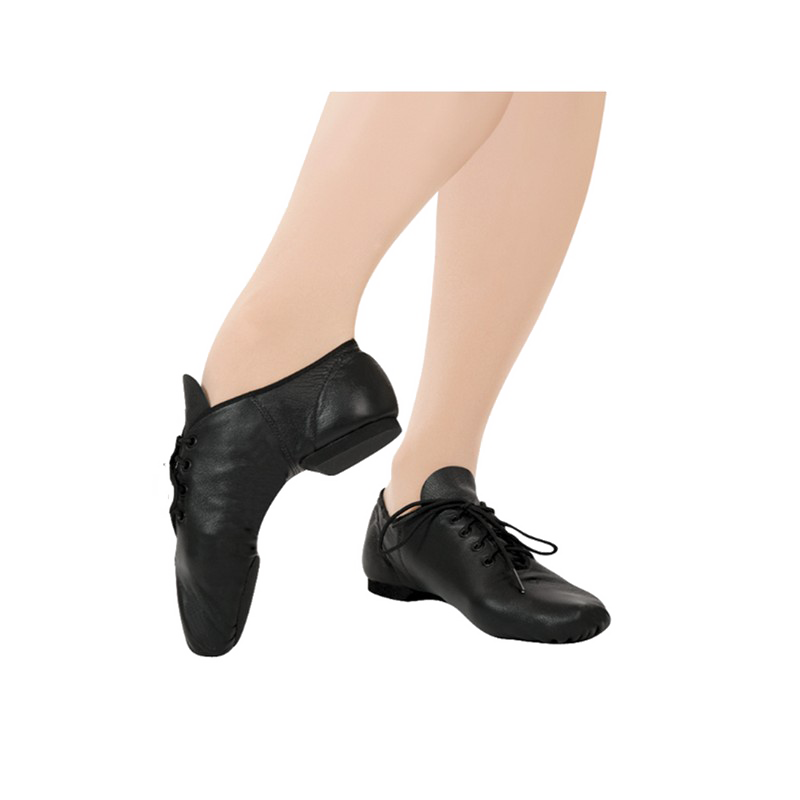 Jazz Shoes Download Free Image PNG Image