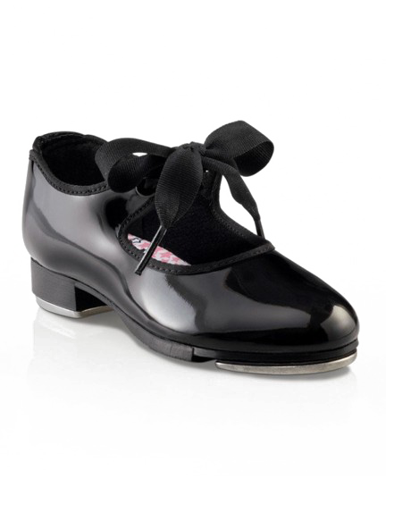 Tap Shoes Images PNG Image High Quality PNG Image
