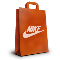 Shopping Bag Png Image PNG Image