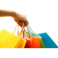 Shopping Png Pic PNG Image