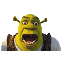 Shrek Photos PNG Image