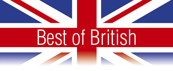 Made In Britain Free Download PNG HD PNG Image